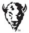 Buffalo Head Logo